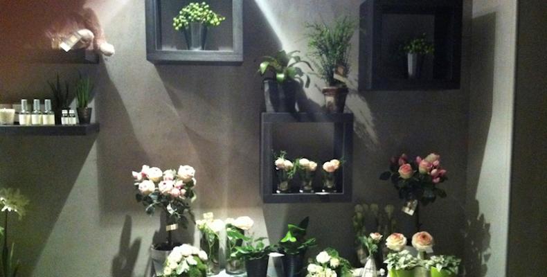 A Fleur de Peau-Magasin-Rosheim-10