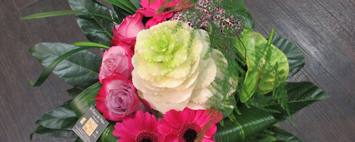 A Fleur de Peau - Magasin de Rosheim